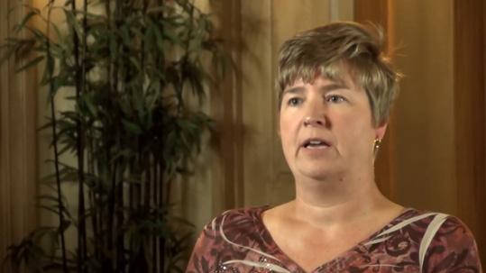 julie-interview-2010