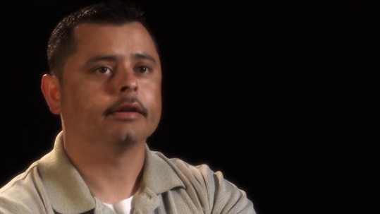 manny-interview-2012